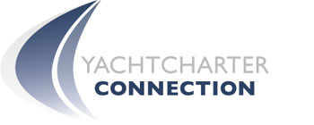 YACHT CHARTER CONNECTION